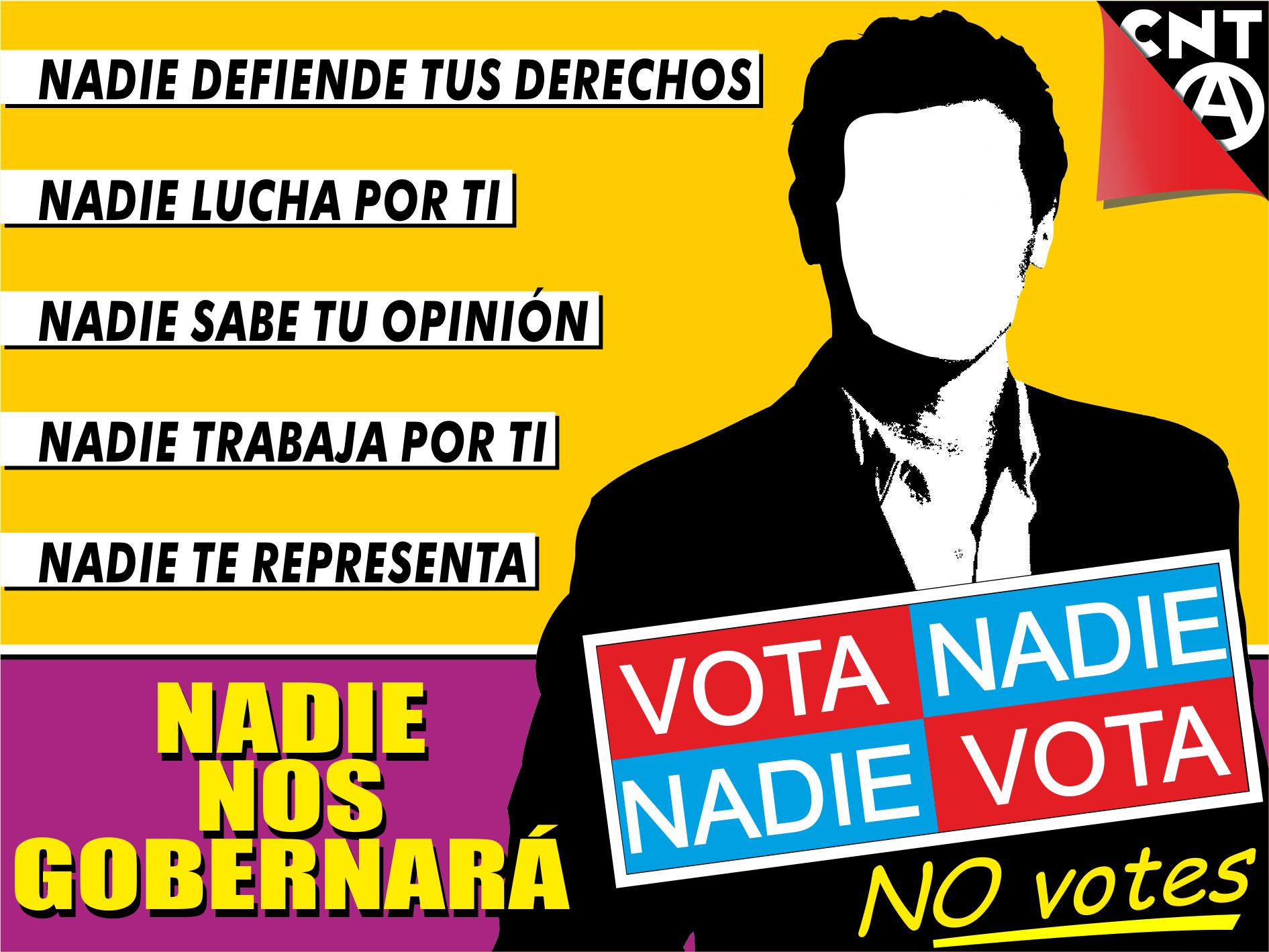 votaNADIEgrande