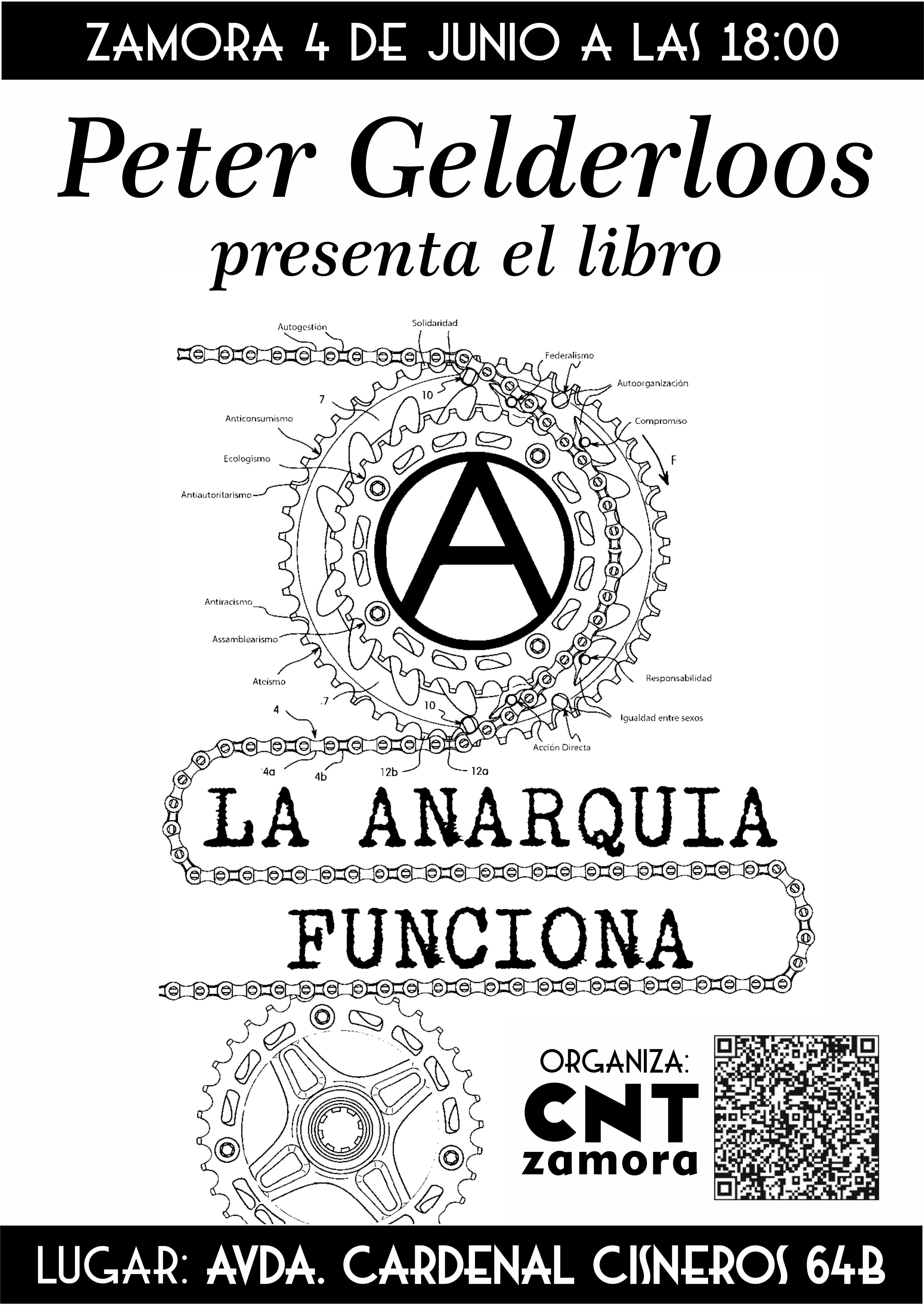 anarquiafunciona