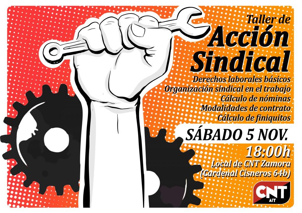 taller-accion-sindical