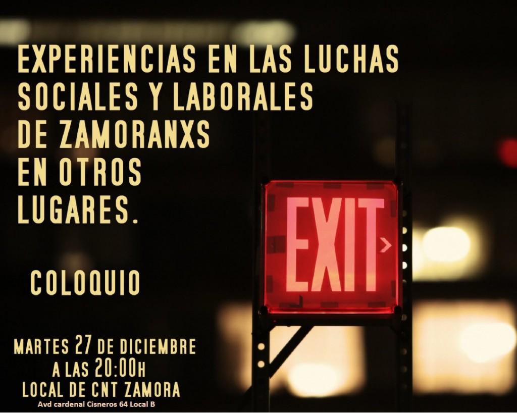 cartel-exit