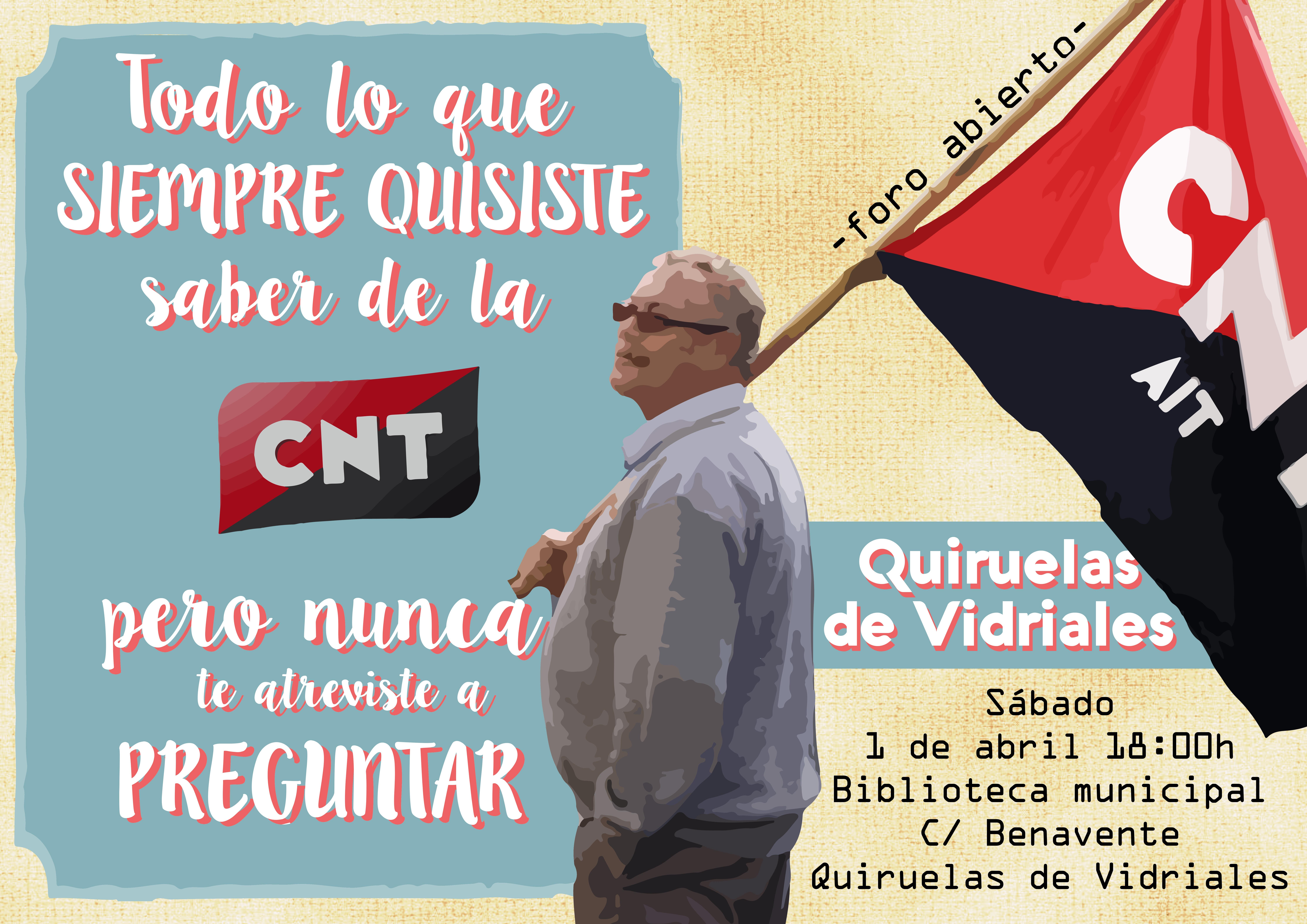 charla quiruelas (1)