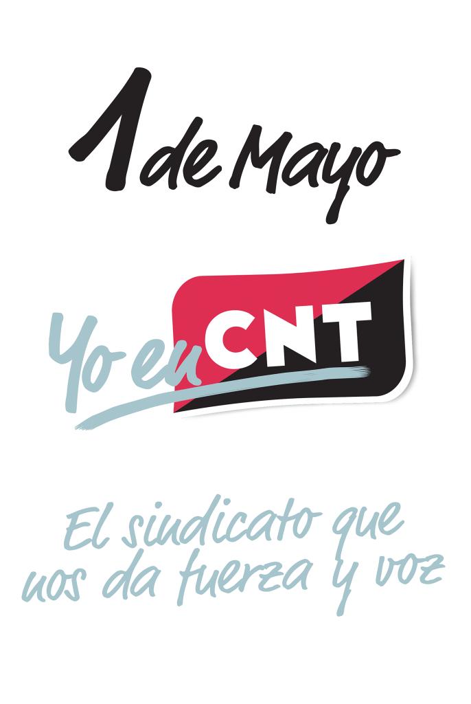 1-mayo-2017-internet-cartel-castellano